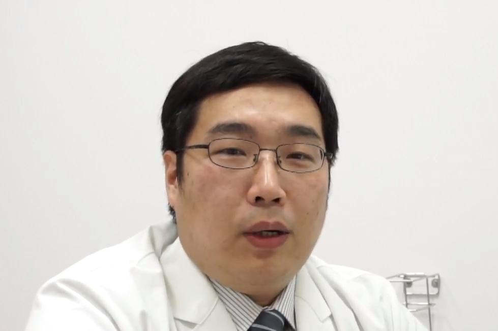 王奇彥 - 駐家醫師