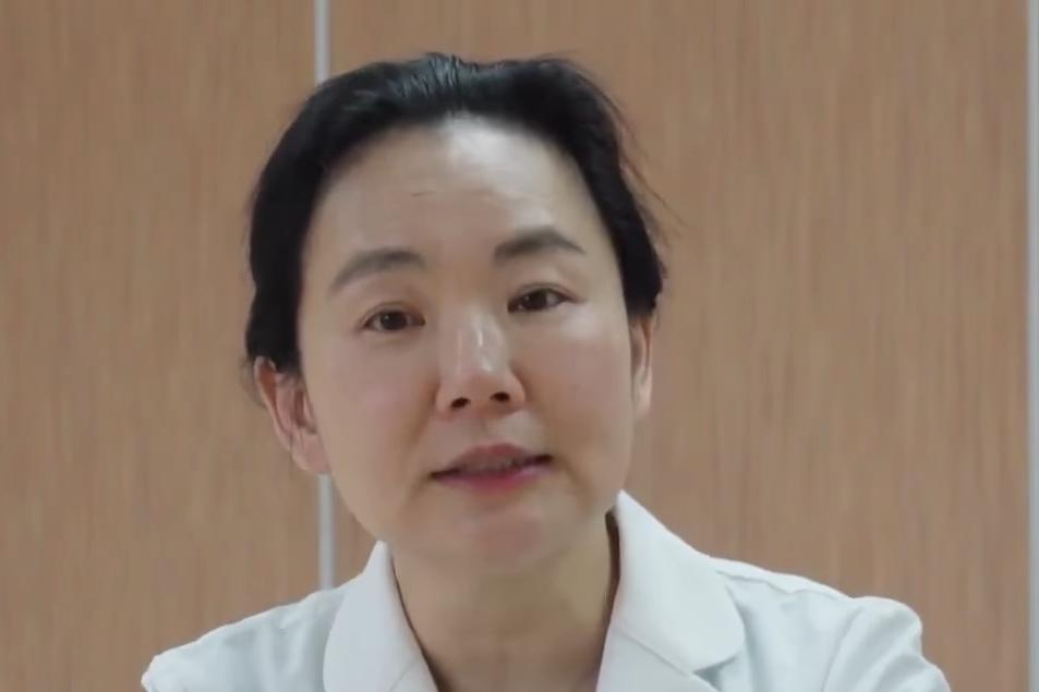 陳怡行 - 駐家醫師
