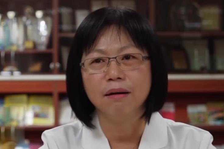陳秀美 - 駐家醫師